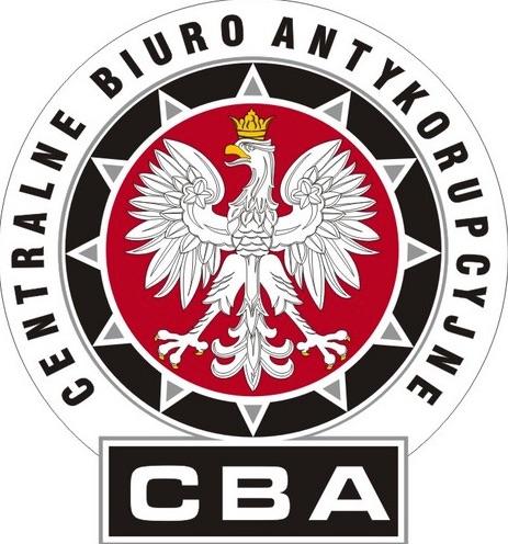 ea501898ce91a3 CBA zatrzymało szefostwo banku